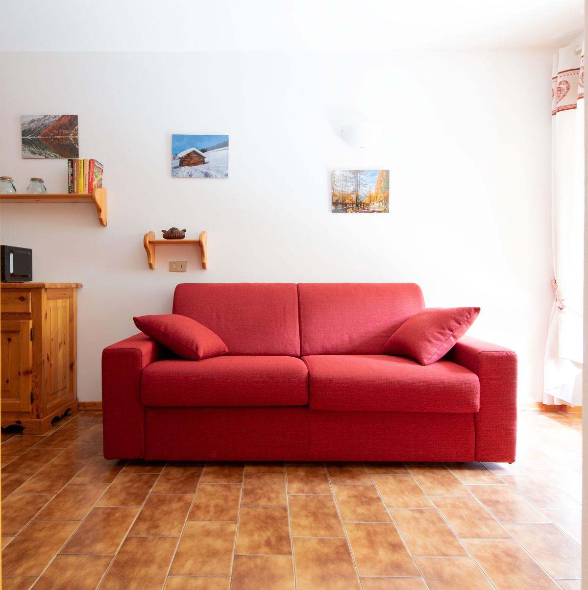 appartamento-italianway-belvedere-28-ginestra-foto-evidenza