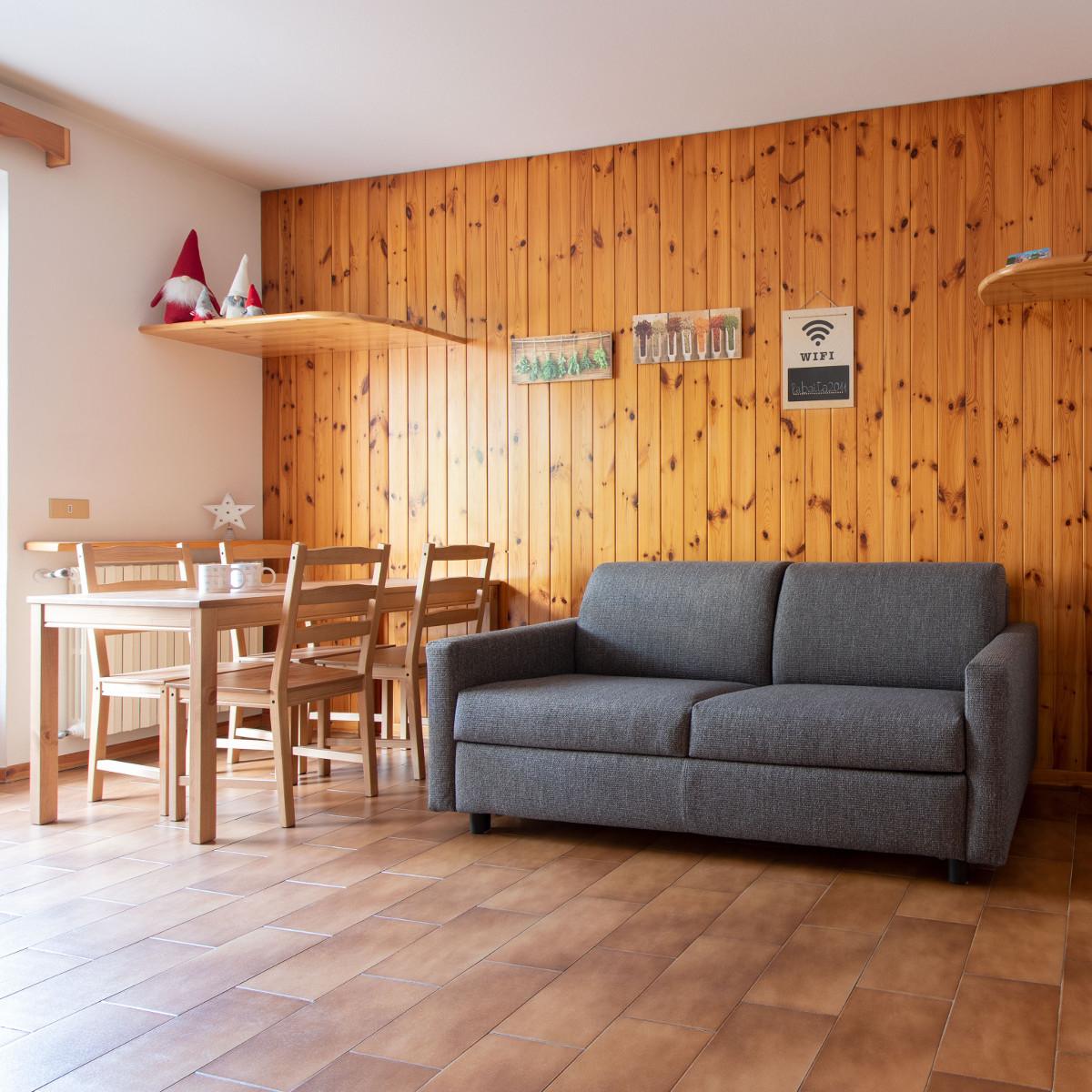 appartamento_italianway_belvedere_28_stella_bianca_foto_evidenza